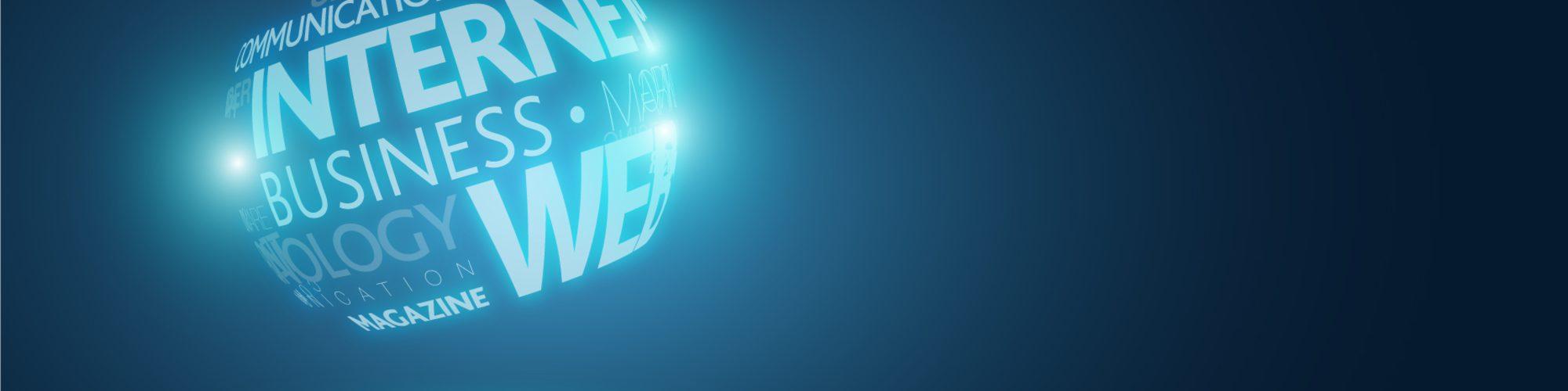 Voucher Digitalizzazione: contributi per le PMI